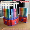 Stavros STABILO/Pen 68 pen 68 water fibre pen ( colour parade set 20 ) (6820-03)