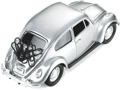 トロイカTROIKA/ペーパーウエイト&クリップホルダー1967年製フォルクスワーゲンビートル(GAP24/MA)【雑貨車デザインおしゃれ】