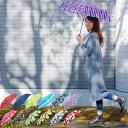 【折りたたみ傘 レディース 雨傘 日傘 晴雨兼用】shizuku light 折りたたみ傘 晴雨兼用 雨傘 レディース ブランド か…