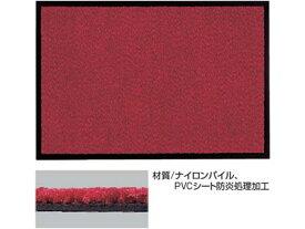 コクヨ KOKUYO / ハイロンマット (横900 x 縦600)(CM-M100)