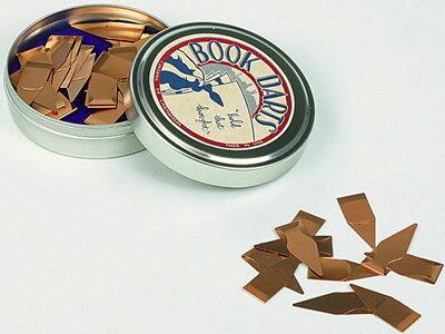 デルフォニックスDELFONICS/ブックダーツBOOKDARTS缶入り(50個入り)(RPE266)
