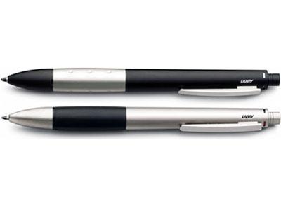 ラミーLAMY/Lamy4penラミー4ペン多機能ペン