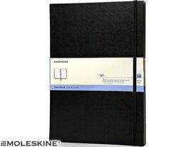 モレスキン ART PLUS クラシックコレクション スケッチブック A3 スケッチ用上質紙(402496)(5180002)【MOLESKINE ノート デザイン おしゃれ】
