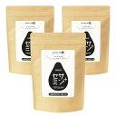 healthylife セサミンプラス(大容量約6ヶ月分)【3袋セット】(セサミン サプリ サプリメント 女性 タブレット ビタミンE コエンザイムQ10 ローヤルゼリー ビタミンC アスタキサンチン