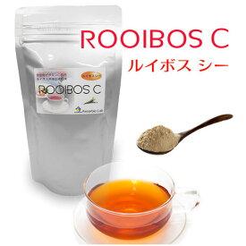 RooibosC ルイボスC 300g【1袋メール便送付対応,2袋迄レターパックプラス対応】