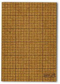 [MA2004] コルクボードミニ(20×30cm) (メール便可)