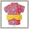 Large dog yukata medium dog kimono goldfish when festive toy dog's yukata kimono fake dog clothes cat POS shipped 390 Yen