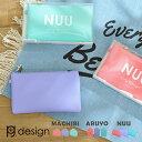ピージーデザイン ヌウ マチビ アルヨ かわいい がまぐち p+g design MACHIBI ARUYO NUU fuwawri 小銭入れ 名刺入れ …