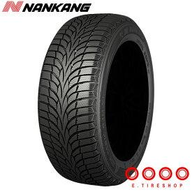 265/35R20. 99W SV-3 単品 1本 20インチ スタッドレスタイヤ 冬タイヤ ナンカン NANKANG