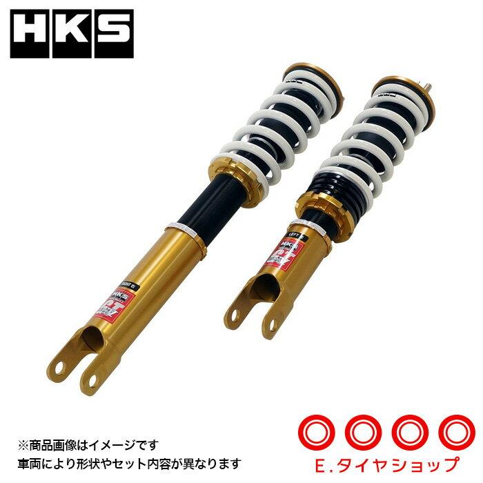 【要メーカー取寄】 HKS ハイパーマックス4 GT CR-Z(ZF1)用 対応年式:10/02-12/09 [HIPERMAX IV GT][80230-AH002]