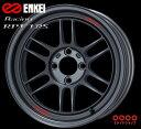 ENKEI(エンケイ) Racing RPF1RS 15×8.0J PCD100/4 +28 ボア径:75φ カラー:MDG(マットダークガンメタリック) 【レ...