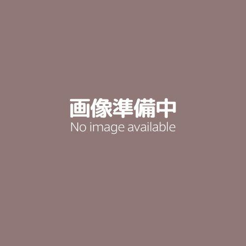 【要メーカー取寄】 トーヨー TOYO J01 155/60R15 [TOYO][サマータイヤ] 注)タイヤ1本価格です