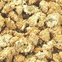 使いやすい小袋パック 「ローマンカモミール・フラワー(花部)」 8g リーフタイプ シングルハーブティー