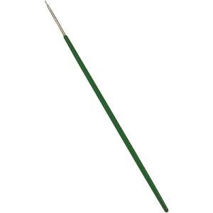 【ミネシマ】ケガキ針2.0mm楕円 J-10C