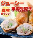 【手羽先】手羽先餃子手羽餃子(5本パック)鮮度、味、産地、全てにこだわり簡単調理