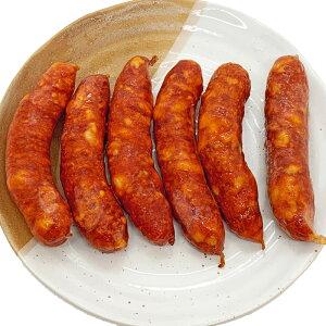 チョリソー 1kg(1本約23g) (pr)(66000)
