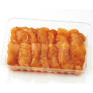 【送料無料】【メール便】生しょうゆ糀 400g×2パック (麹 こうじ)(商品は糀のみになります)(rns407071)生の糀に漬け込むことで、魚や肉がしっとり柔らかく、より美味しくなります