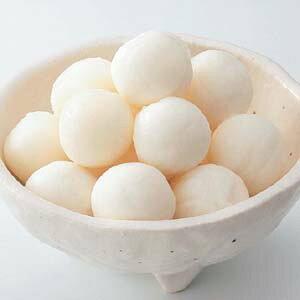白玉だんご 1kg (nh832168)