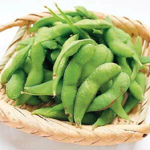 冷凍わさび風味えだまめ 500g 【冷凍野菜】(nh396655)