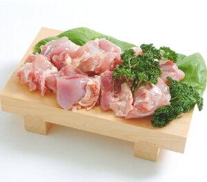 米どり 鶏もも肉 40-50gカット 2kg(タイ産) (pr)(03285)日本人に馴染みのあるお米と、植物性飼料で育てた、柔らかく美味しい味わいが特徴の鶏肉