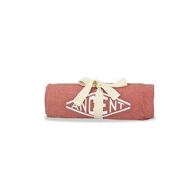 レジャーシート ANCIENT OUTDOOR GOODS 120×70cm S ペグ穴付キ [レッド] ( レジャーマット ピクニックシート ピクニック マット ピクニックマット 敷物 コンパクト クッション 長方形 )