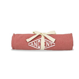 レジャーシート ANCIENT OUTDOOR GOODS 140×100cm L ペグ穴付キ [レッド] ( レジャーマット ピクニックシート ピクニック マット ピクニックマット 敷物 コンパクト クッション 長方形 大きい )