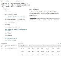 プロテクター/ガード/怪我/ケガ防止/お尻/ヒップ/ケツパット