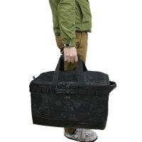 アルバートルALBATREAL-OB10148Lトランクバッグマルチギアコンテナ【M】【あす楽】【送料無料】