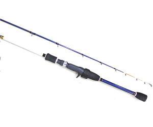 プロトラスト PRO TRUST ANESTA カワハギ MASTER LIMITED 釣り竿 180V 054134 カワハギロッド 船竿 【 あす楽 】かわはぎ専用ロッド