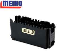 MEIHO ( メイホウ ) サイドポケット BM-120タックルボックスに取り付け可能 小物入れ ちょっと入れておく