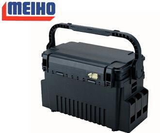 MEIHO (梅尔) 阑干系统 VS 7070 钓具箱
