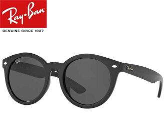 RAYBAN(雷斑)RB4261D-55-601/87太阳眼镜