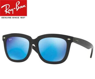 (雷朋) 雷 RB 4262D-57-601/55 太阳镜