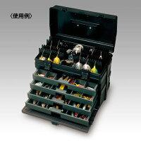 MEIHO(メイホウ)VS-8010タックルボックス