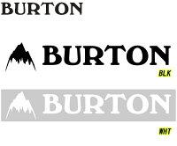 BURTON/バートン/スノーボード/スノボー/スキー/SNOWBOARD/SKI/シール/スッテカー/キャンプ/アウトドア