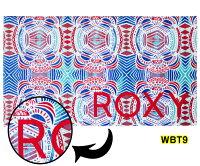 ROXY(ロキシー)【品番】ERJAA03219【品名】HAZY(2017ss)レディスビーチタオル【あす楽】【あす楽_土曜営業】【あす楽_日曜営業】【あす楽_年中無休】