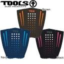 1401 tools a 001 1