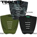 1401 tools a 004 1