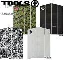 1401 tools a 006 1