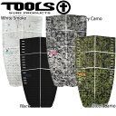 1401 tools a 007 1