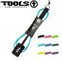 1402 tools a 003 1