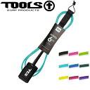 1402 tools a 006 1
