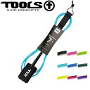 1402 tools a 007 1