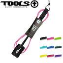 1402 tools a 010 1