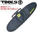 1403-tools-a-002-1