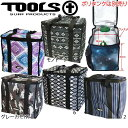 1440-tools-a-001-1