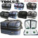 1440 tools a 002 1