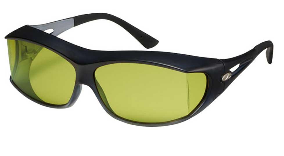 AXE ( アックス ) SG-605P GSV マズメグリーン 偏光サングラス オーバーグラスメガネの上からでもOK【 あす楽 対象 】【 あす楽便 】【 送料無料 ( 北海道 ・ 沖縄除く ) 】釣りにおすすめ