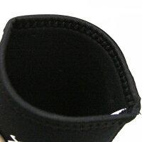 ソックス/長靴/防寒/保温/防水/ネオプレーン