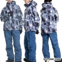 SKI/SNOWBOARD/スキー/スノーボード/雪遊び/メンズ/スーツ/雪/防寒/撥水/防水